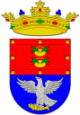 arrecife_escudo