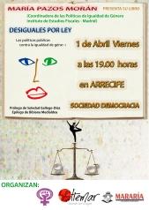 Cartel Charla  María Pazos.jpg