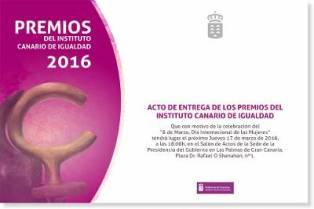INVITACIÓNPREMIOSICI2016(EDIT)