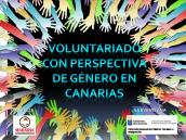 CARTEL VOLUNTARIADO2016