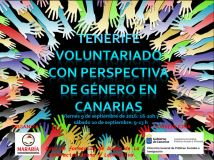 tenefe-voluntairas