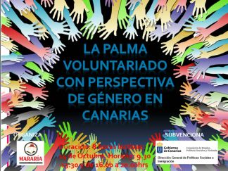 voluntariado-la-palma