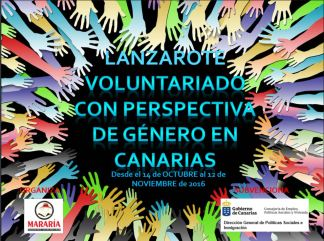 voluntariado-lanzarote