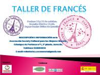 taller-frances