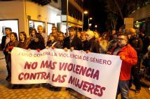 la-manifestacion-mujeres-contra-violencia-genero-18
