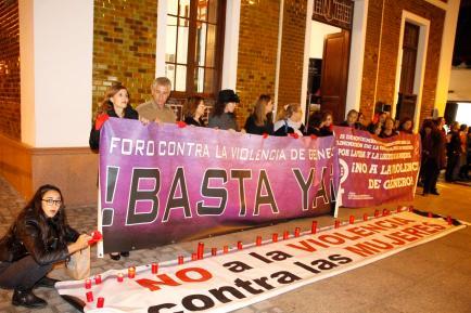 la-manifestacion-mujeres-contra-violencia-genero-7