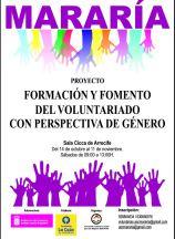 cartel voluntariado jpg