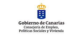 Logo-Consejeria-Empleo