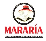 logomararia