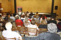 Asamblea General Ordinaria de Mararía (15)
