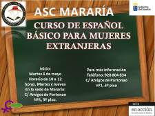 cartel español para mujeres extranjeras[8414]